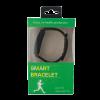 Smartwatch packaging Jimmy