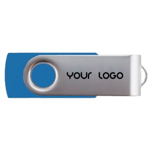 - USB Flash Drive