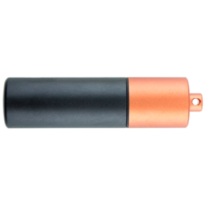 Battery - USB Flash Drive