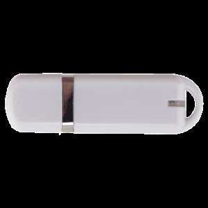 Classic Oslo - USB Flash Drive