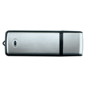 Classic Brussels - USB Flash Drive