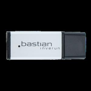Classic Dublin - USB Flash Drive