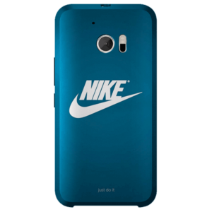 HTC cases - Promotional gifts