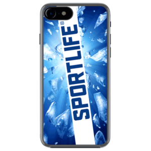 iPhone cases - Promotional gifts