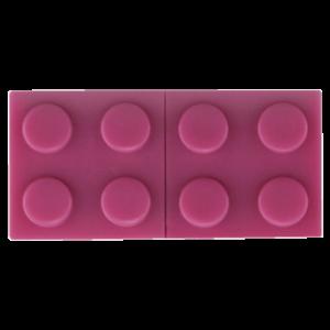 LEGO-USB