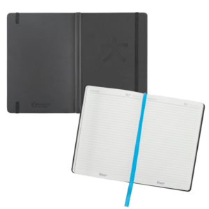 Notebooks - Powerbank