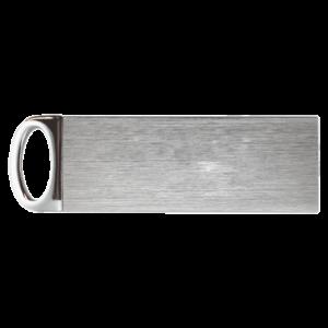Oregon - USB Flash Drive