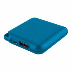 Pocket5