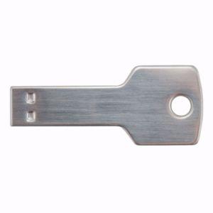 Key Express 4