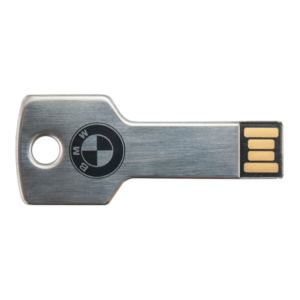 Key Express - USB Flash Drive