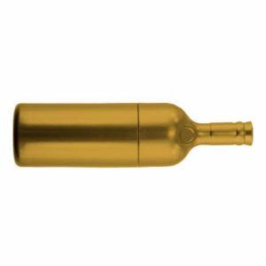 Winebottle5