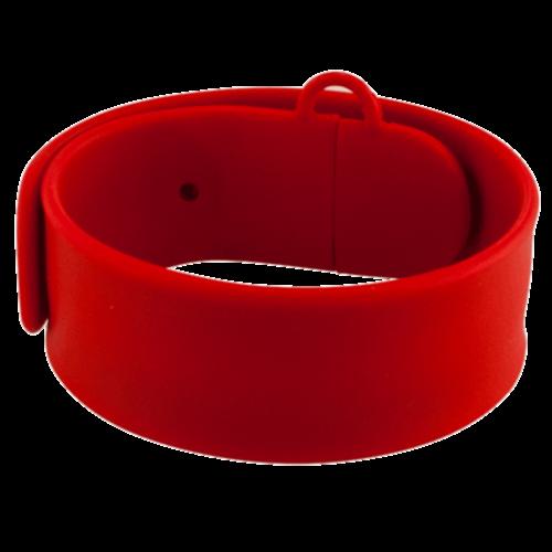 Slap-bracelet-1